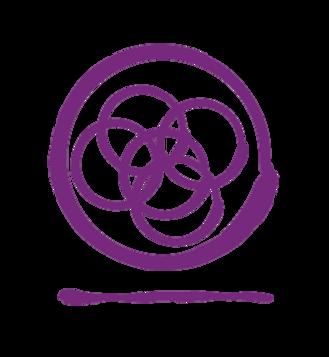 CC.Bug.Purple.png