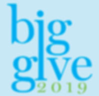 2019+Big+Give+Important+Dates.jpg