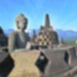 Cambodia; angkor wat; siem reap; phnome penh