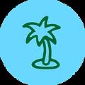 island_homepage.png