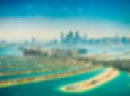 Image-image-Emirats-Arabes-Unis-Dubai-pa