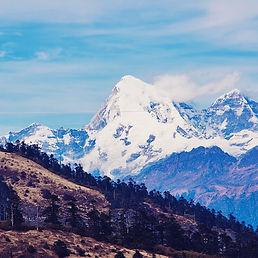 bhutan-2805883_960_720-01.jpg