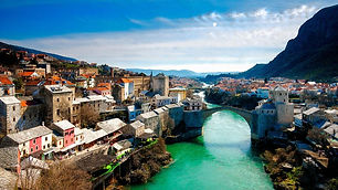 Beautiful-Bridge-in-Bosnia-and-Herzegovi