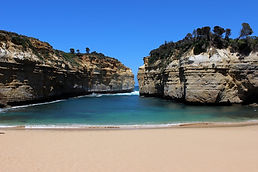 Australia; perth; sydney; melbourne; gold coast