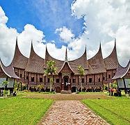 minangkabau-culture-documentat.jpg