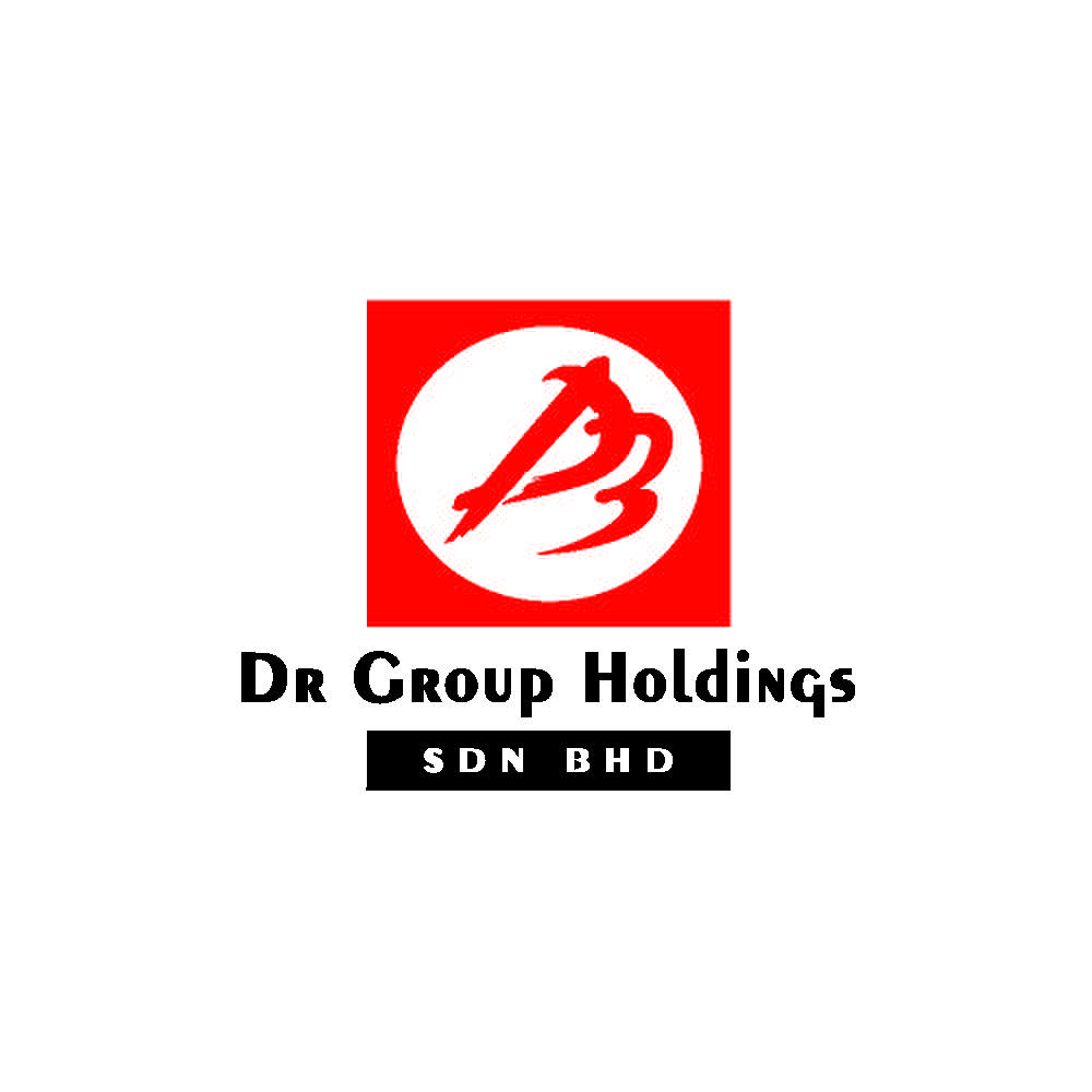 DR Group Holdings