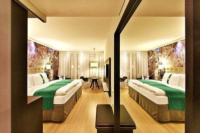 edit_hotel-951396_1920.jpg