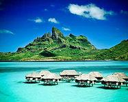 mauritius-sri-lanka-maldives-seychelles-