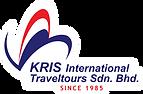 KRIS logo vector.png