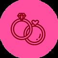 honeymoon_homepage.png