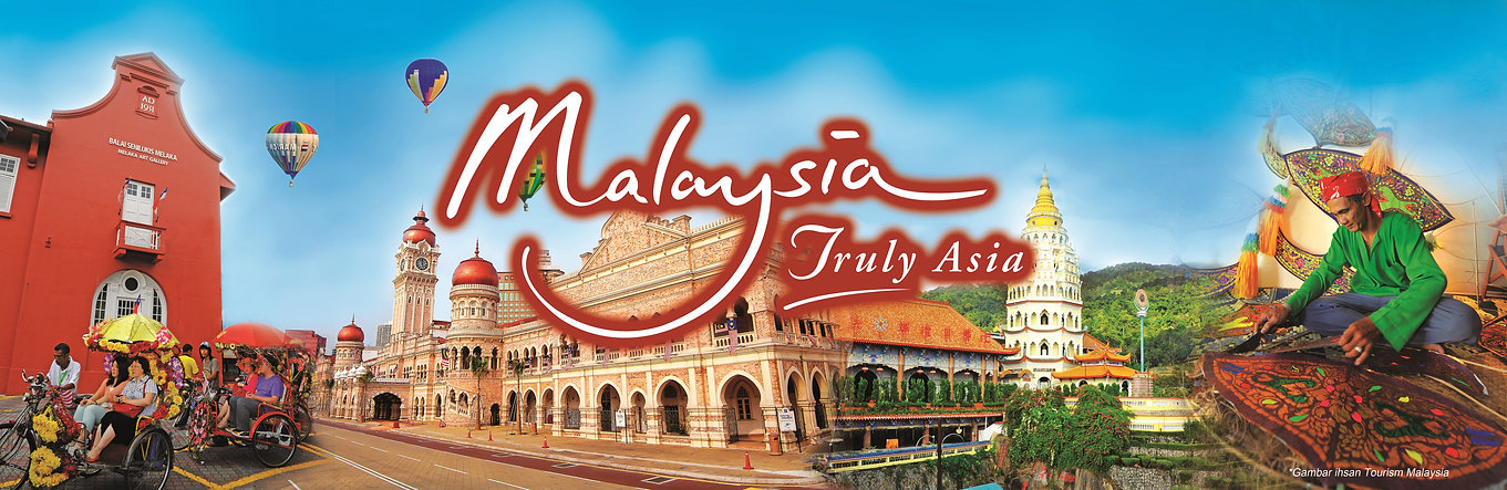 Malaysia Domestic Tour Packages Kris International Traveltours