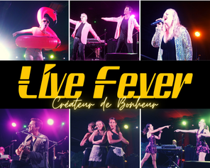 TOP 50_(c) Live Fever