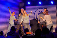 Top 50 - Live Fever - photo (c) Yelloh! Village