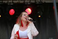 Live Fever - Anaëlle Lastenet