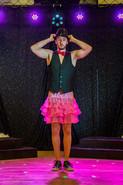 Cabaret - Live Fever - Florent