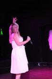Cabaret - Live Fever - 2020