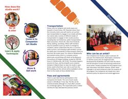 CAS Brochure2