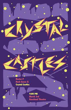 Crystal-Castles-paint2