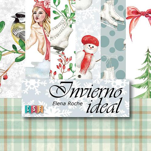 Colección Invierno Ideal