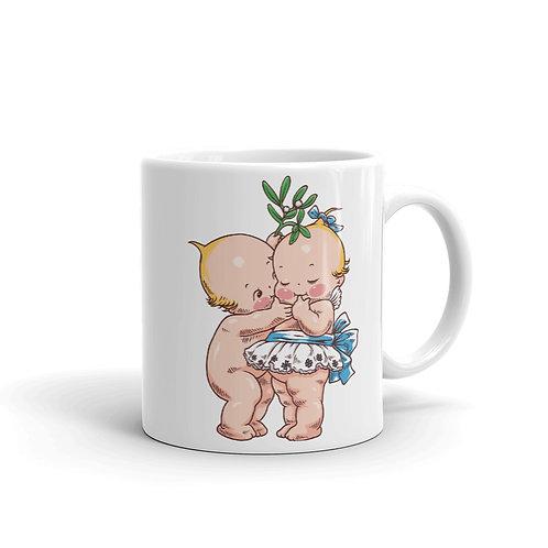 Taza cerámica - Mi mejor regalo