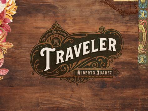 Puntos de Venta Traveler
