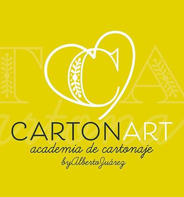 CARTONART