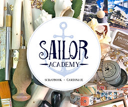 Sailor Academy