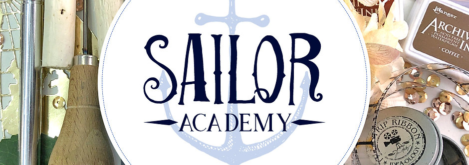Sailor Academy