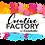 Thumbnail: Creative Factory