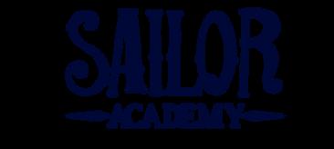 sailoracademylogo.png