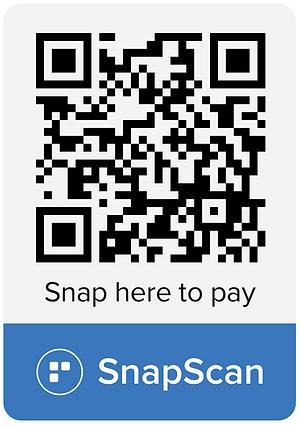 Snapscan Code.png