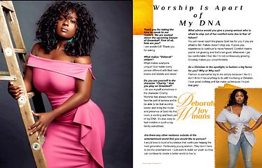 Deborah Joy Winans Interview.png