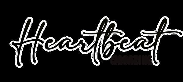 Heartbeat Magazine Logo.png