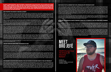 Brother Jefe Feature.jpg