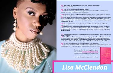 Lisa McClendon Interview.png