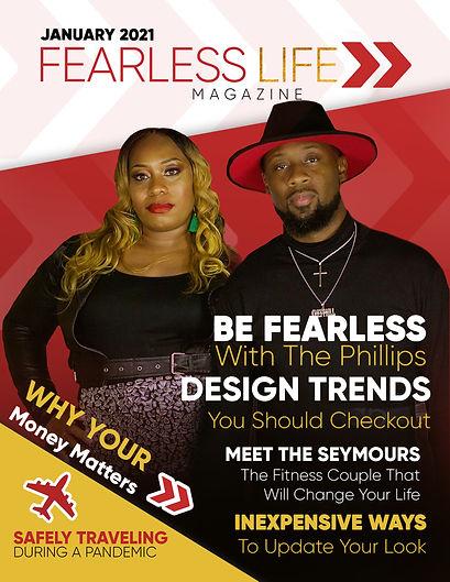 Fearless Life Magazine Winter 2021.jpg