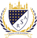 RSA LOGO_Transparent.png