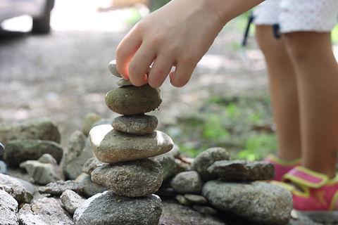 stone-tower-2358983.jpg