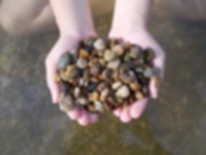 stones-2636977_1920.jpg