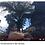 Thumbnail: Épisode 1: Bali, Indonésie (niveau 2)