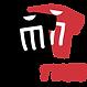 MoeTees_Tees_logo_02.png