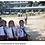 Thumbnail: Épisode 4: Pokhara, Népal  (niveau 1)
