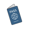 Passeport_color-removebg-preview.png