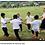 Thumbnail: Épisode 5: Luang Prabang, Laos  (niveau 2)