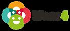 JeuxFace4_Logo_horizontal.png