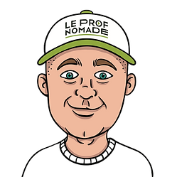 Olivier_Face_Avatar_02-removebg-preview.png