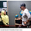 Thumbnail: Épisode 3: Brainy Bunch, Kuala Lumpur  (niveau 1)
