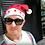Thumbnail: Un Noël à l'étranger