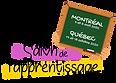 Logo MTL QUEBEC 2020.png