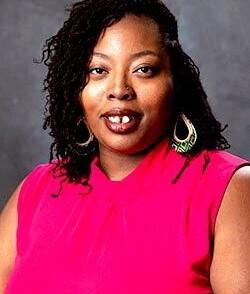 PAVE UW-Madison invites Award Winning Survivor Advocate as Women's History Month Keynote Speaker